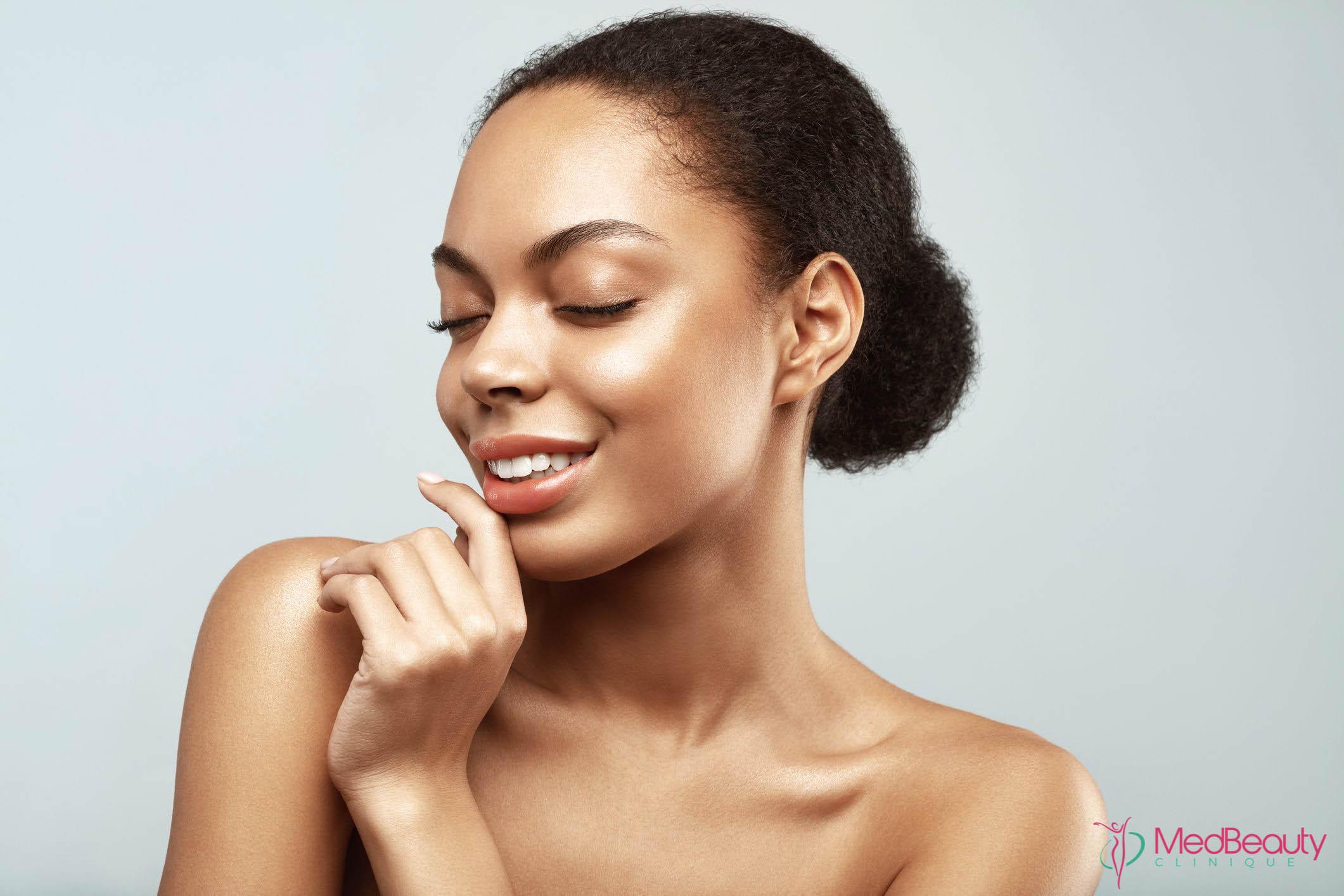 40 de lucruri surprinzatoare despre piele
