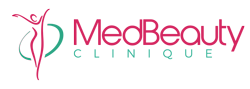 Medbeauty Clinique
